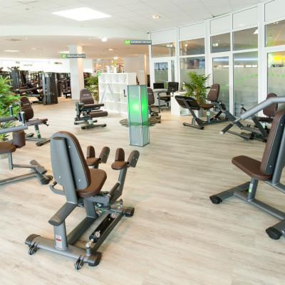Fitnessstudio Einrichtung fitnessstudio in duisburg ai fitness duisburg
