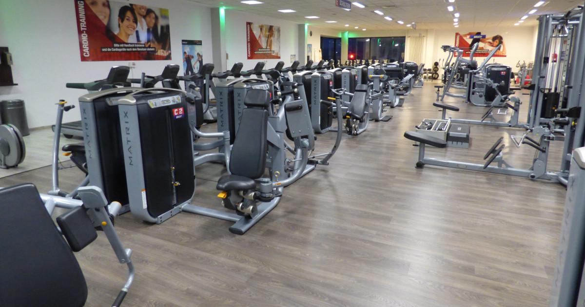 fitnessstudio in iserlohn ai fitness iserlohn. Black Bedroom Furniture Sets. Home Design Ideas