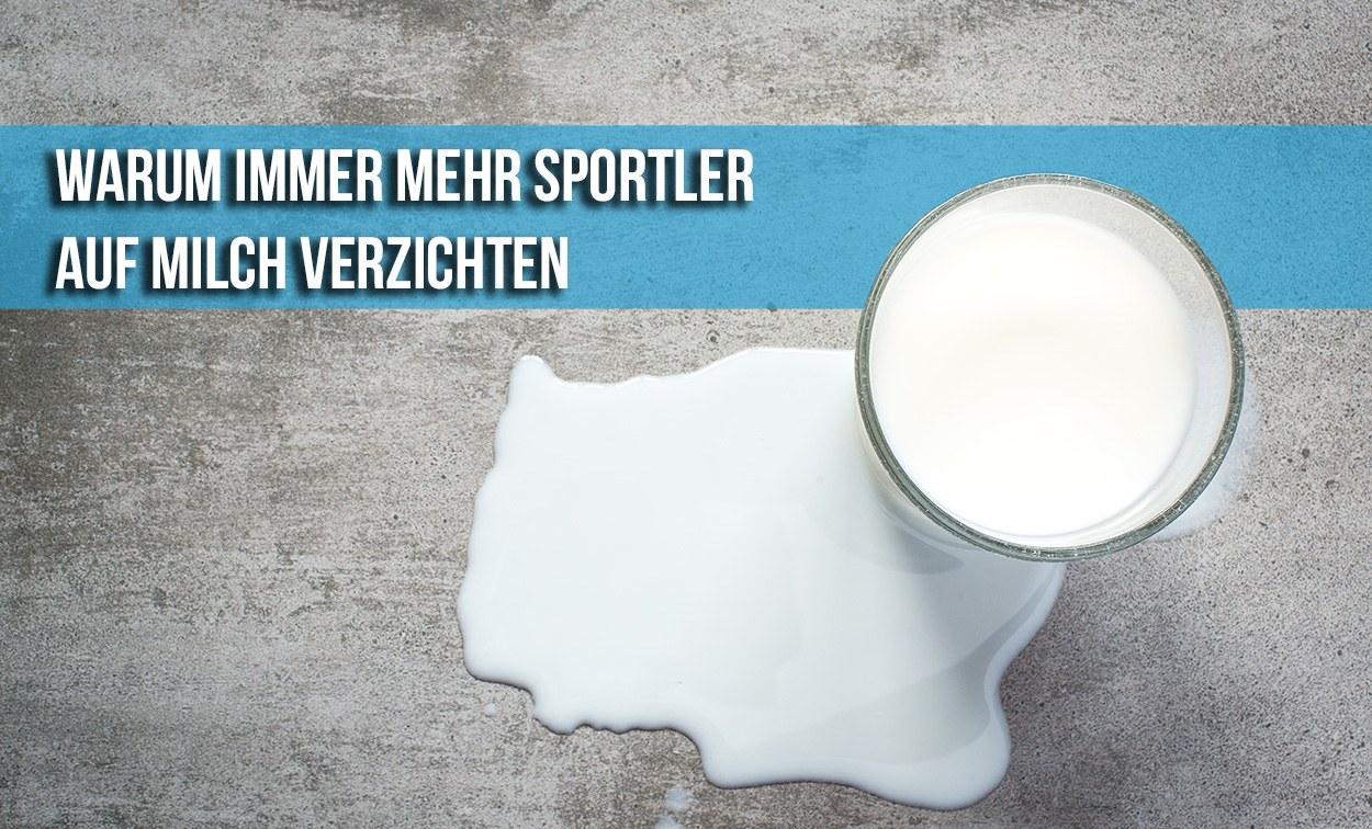 593d1af669 Ein richtiger Mann trinkt keine Milch. Er isst die Kuh. An diesem Spruch  könnte etwas dran sein. Tatsächlich trinken immer weniger Männer – aber  auch Frauen ...
